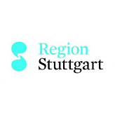 Stretchlimousinen Partner Stuttgart