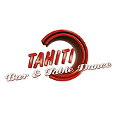 Stretchlimousinen Partner Tahiti