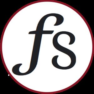 Funcars Süd Favicon